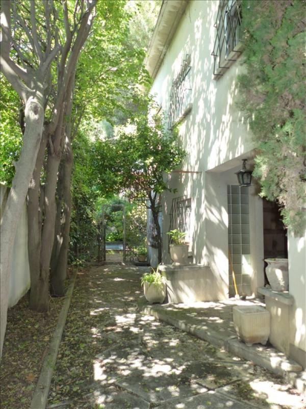 Vente maison / villa Beziers 260000€ - Photo 2