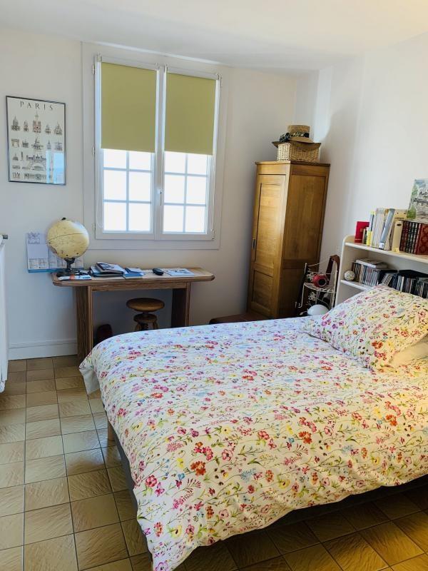 Verkoop  appartement Trouville-sur-mer 360400€ - Foto 7