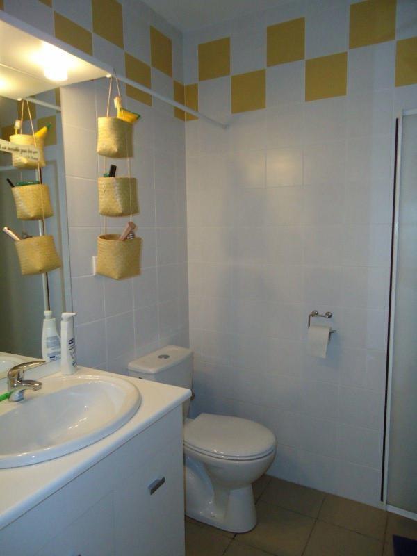 Location appartement Réalmont 555€ CC - Photo 6