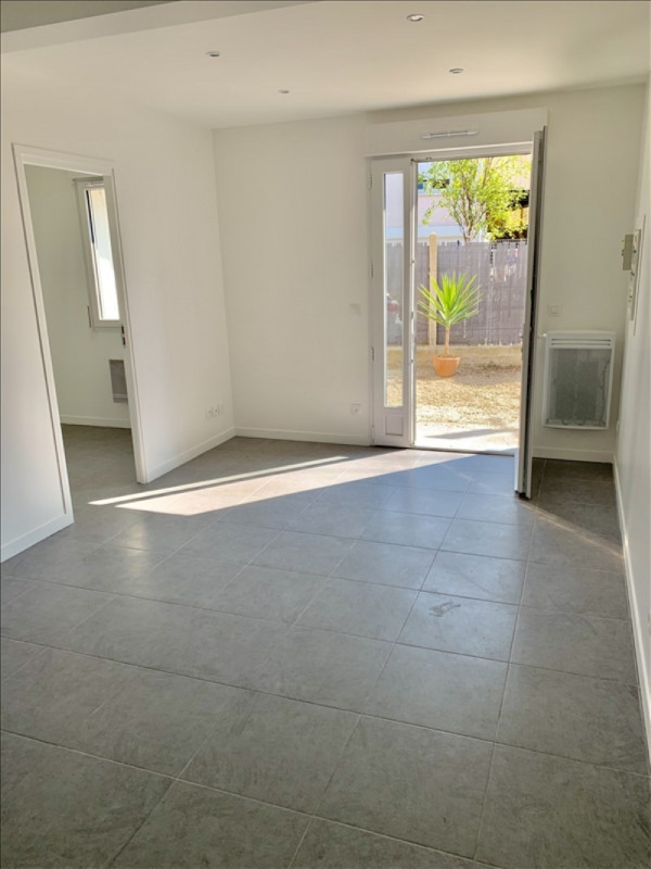 Rental apartment Athis mons 749€ CC - Picture 2