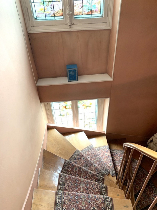 Vente maison / villa Montreuil 1 548 000€ - Photo 5