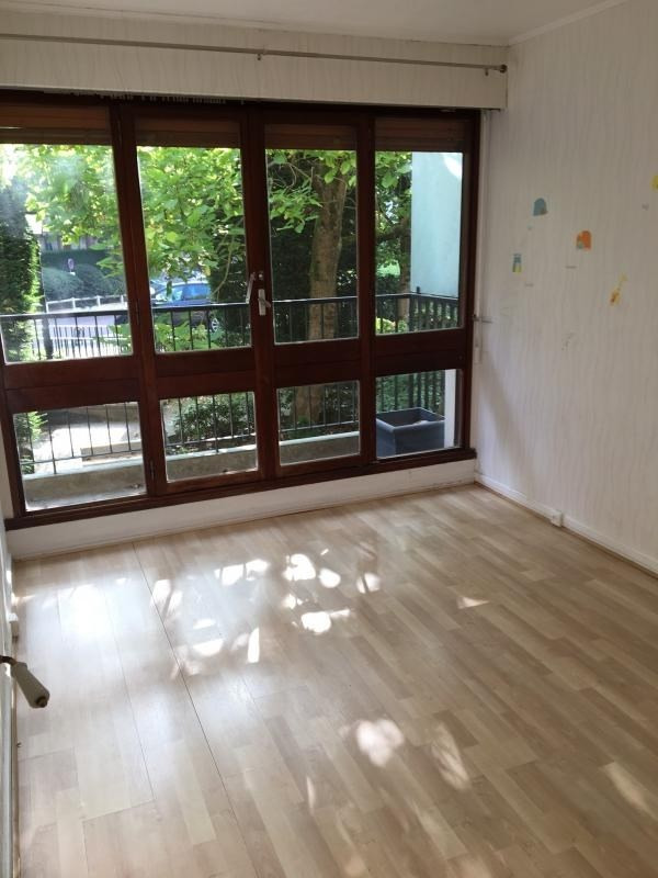 Location appartement Le chesnay 1 177€ CC - Photo 6