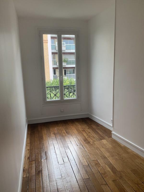 Rental apartment Vincennes 1310€ CC - Picture 16