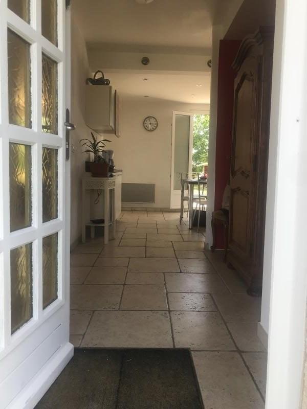 Vente maison / villa Courcy 333900€ - Photo 3