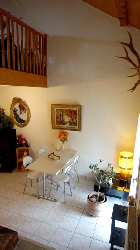 Vente appartement St julien en genevois 290000€ - Photo 3
