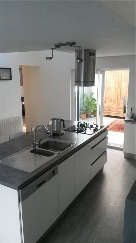 Vente maison / villa Niort 270000€ - Photo 1