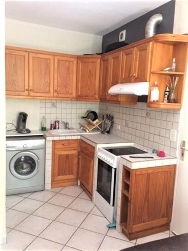 Location appartement Gemenos 590€ CC - Photo 2