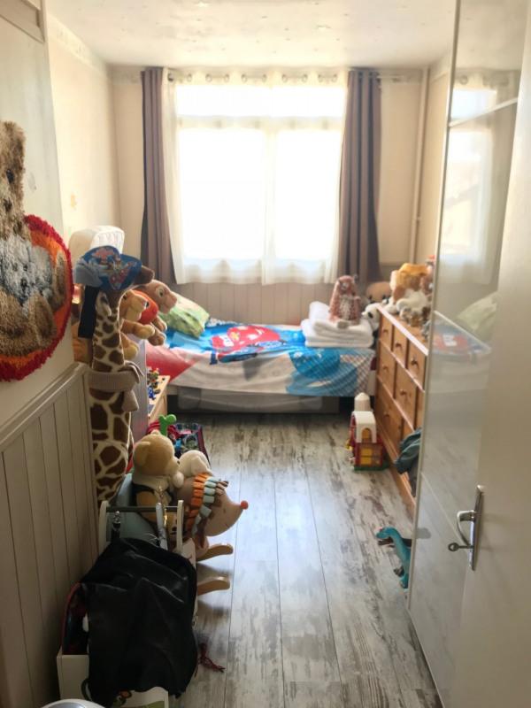 Vente appartement Villemomble 184000€ - Photo 6