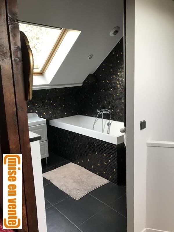 Vente maison / villa Le perreux sur marne 780000€ - Photo 9