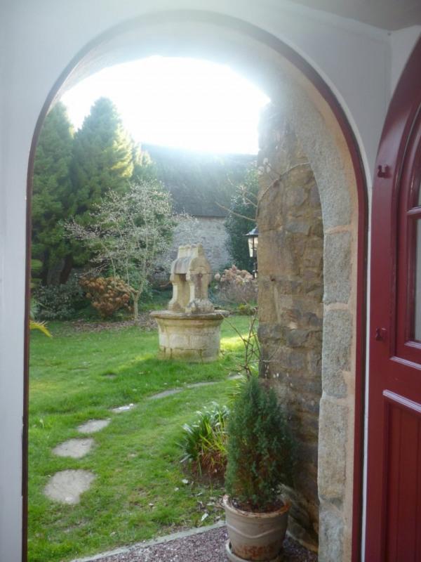 Vente de prestige maison / villa Branderion 735000€ - Photo 15