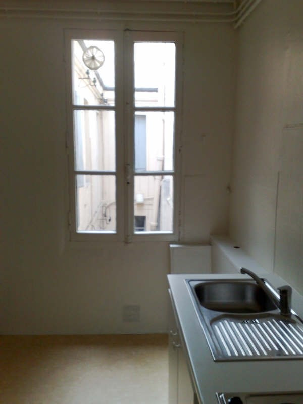 Rental apartment Toulouse 429€ CC - Picture 6