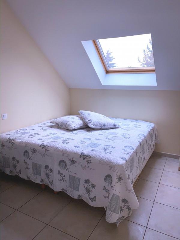 Sale apartment Gaillard 510000€ - Picture 7