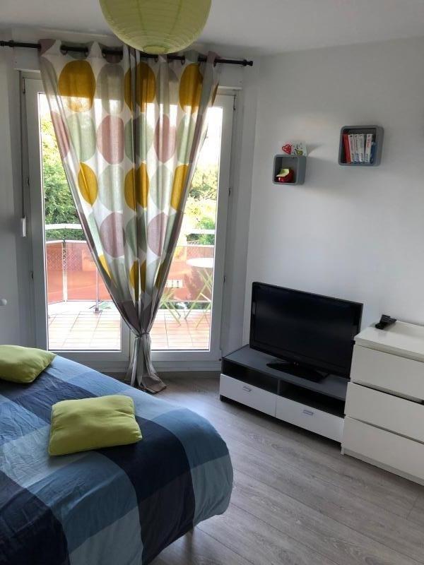 Rental apartment Illkirch graffenstaden 1140€ CC - Picture 15