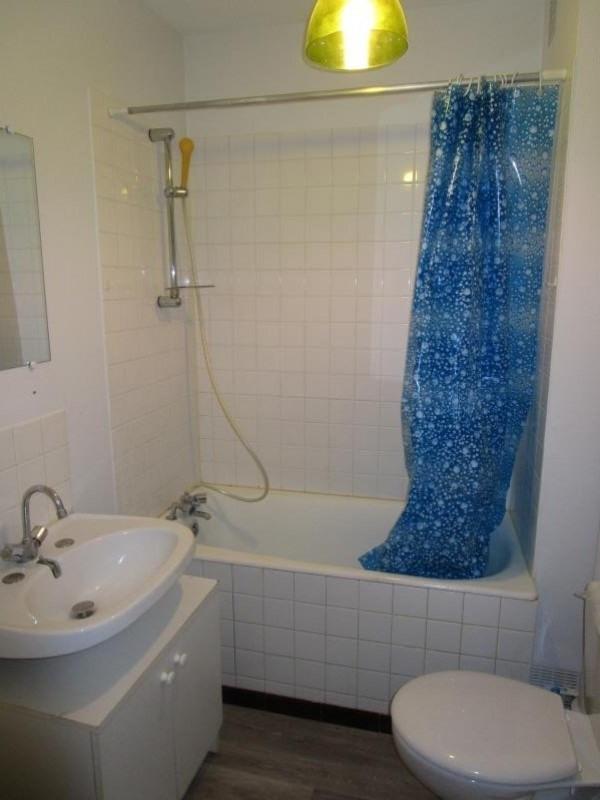 Rental apartment Caen 480€ CC - Picture 4