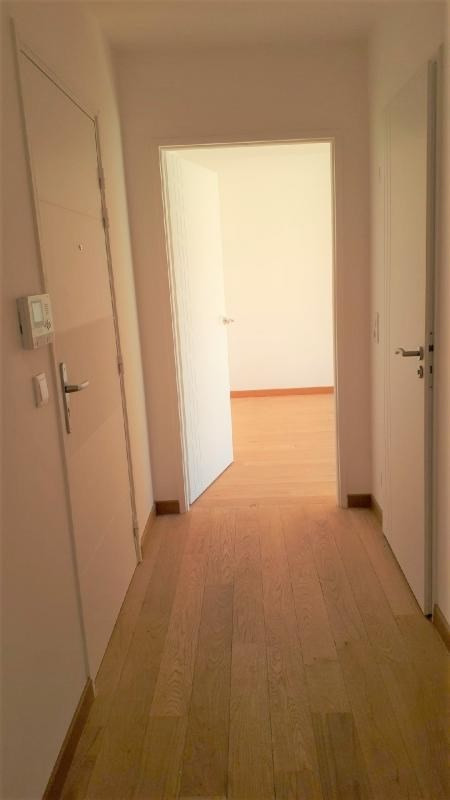 Vente de prestige appartement Le raincy 360 000€ - Photo 4