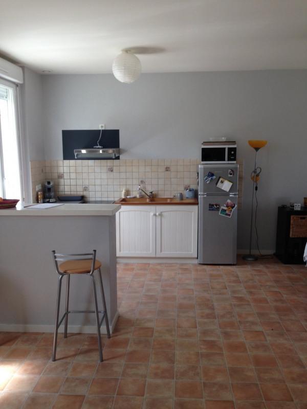 Rental house / villa Agen 695€ CC - Picture 2