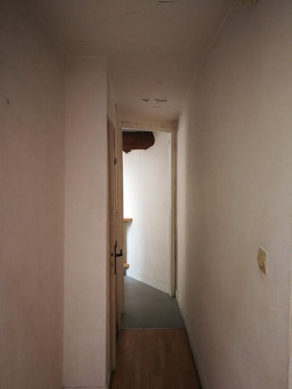 Location appartement Toulouse 565€ CC - Photo 9