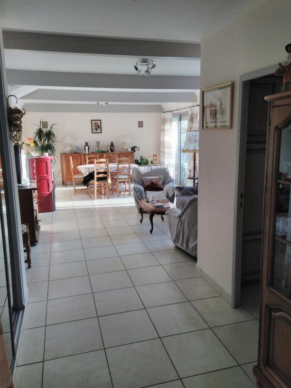 Viager maison / villa Meyzieu 33000€ - Photo 7