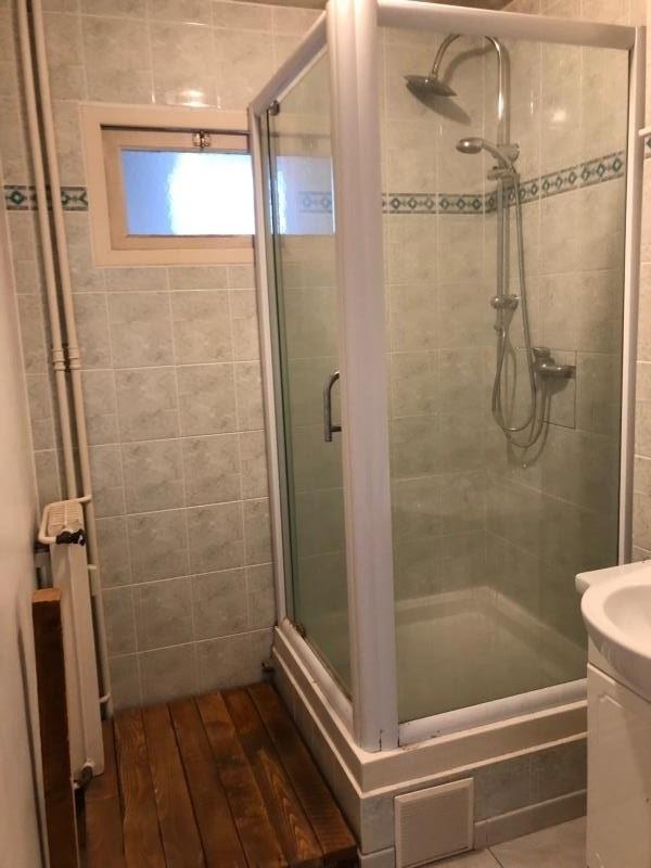 Sale apartment Salon de provence 100000€ - Picture 3