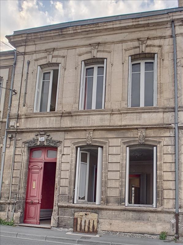 Vente maison / villa Angouleme 283000€ - Photo 2