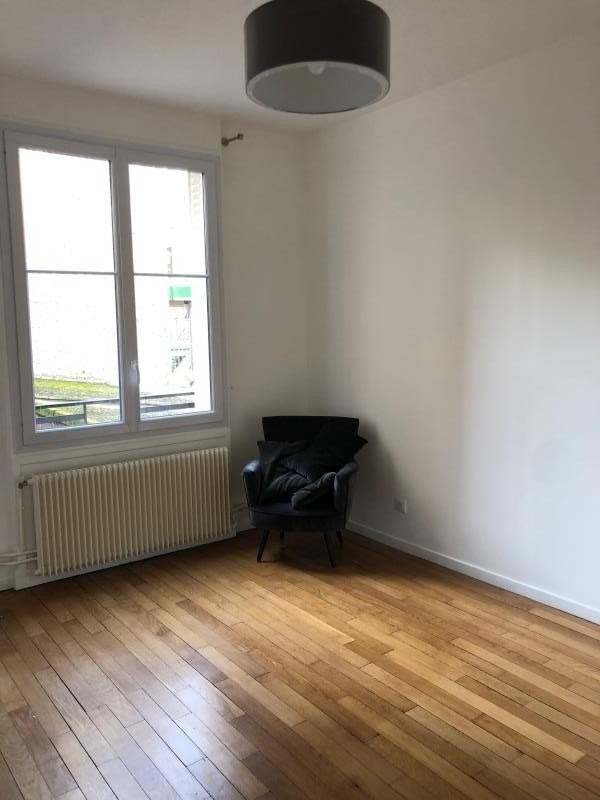 Location appartement Montrouge 1 385€ CC - Photo 5