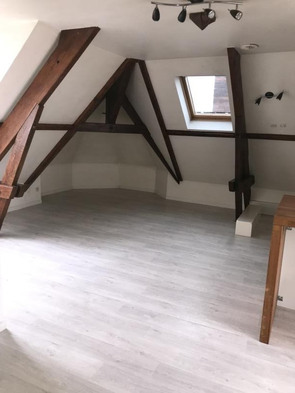 Location appartement Angervillers 650€ CC - Photo 2