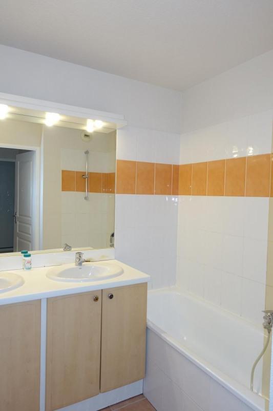 Locação apartamento Toulouse 750€ CC - Fotografia 13