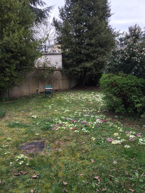 Locação casa Bron 1545€ CC - Fotografia 8