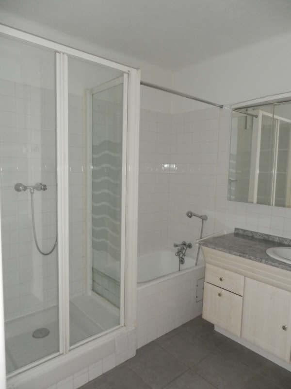 Rental apartment Toulon 680€ CC - Picture 9