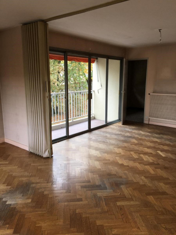 Location appartement Oullins 649€ CC - Photo 6