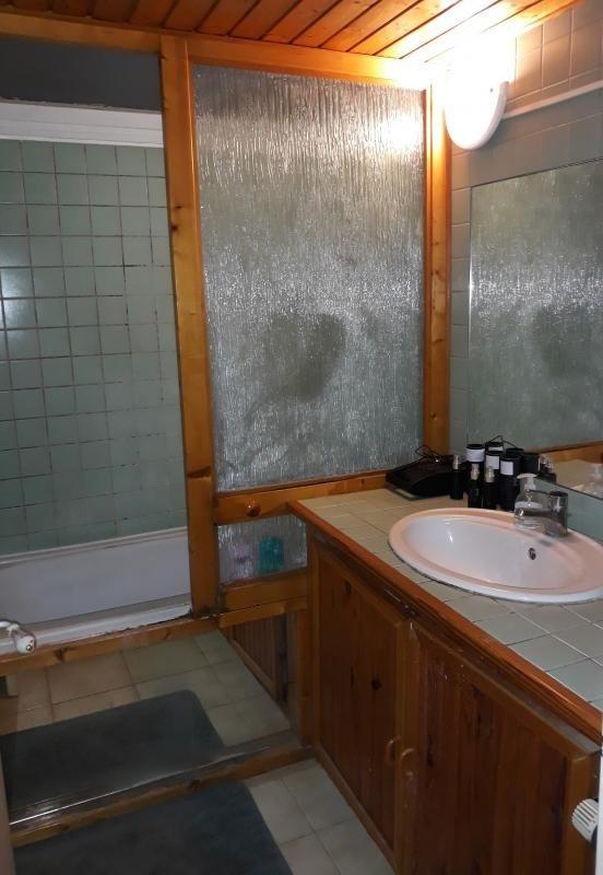 Rental apartment Hoenheim 750€ CC - Picture 5