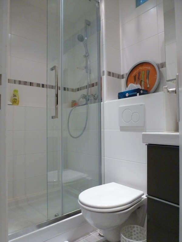 Rental apartment St germain en laye 700€ CC - Picture 4