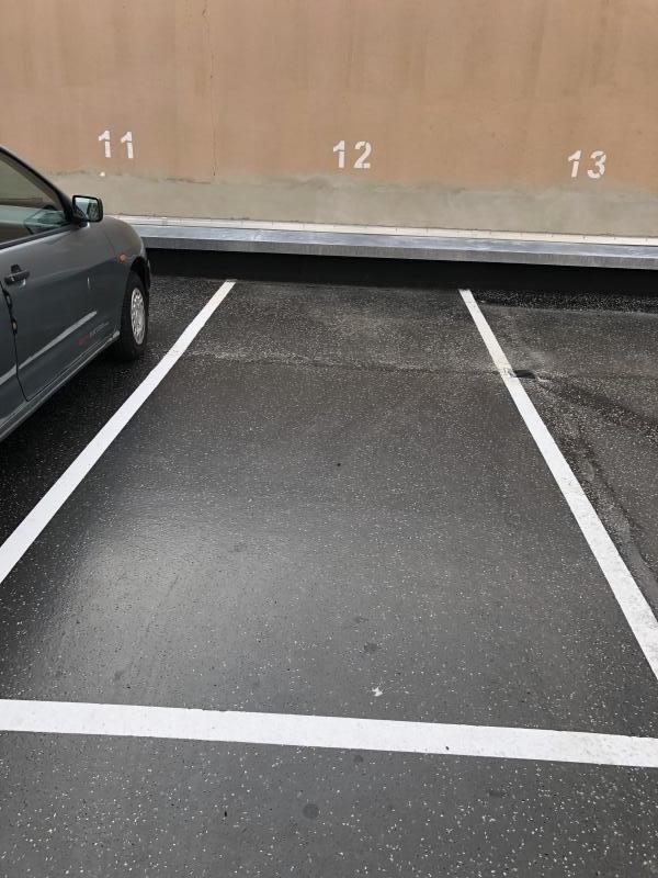Location parking Strasbourg 60€ CC - Photo 3