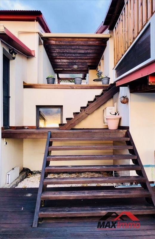 Vente maison / villa La possession 519000€ - Photo 3