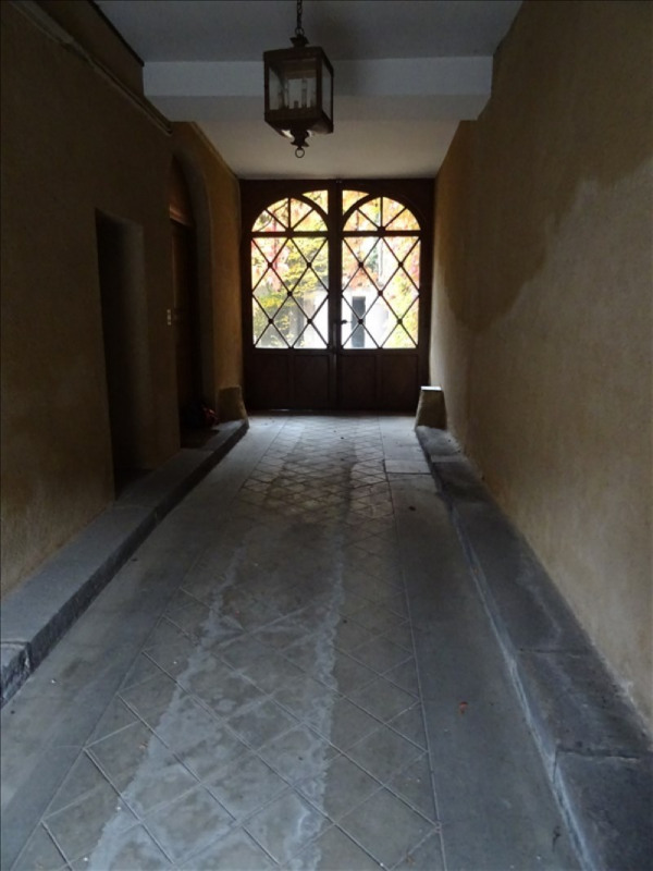 Vente maison / villa Moulins 358 000€ - Photo 3