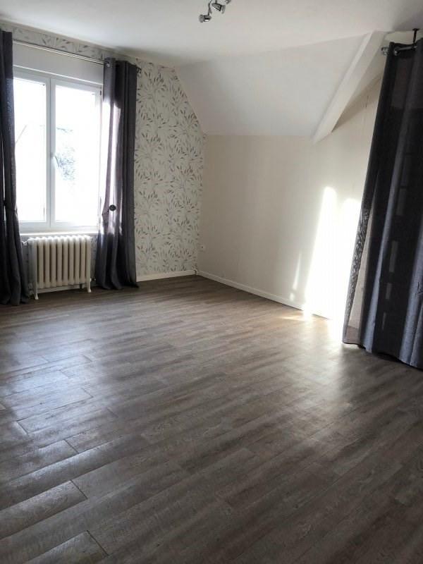Sale house / villa Betheniville 249100€ - Picture 8
