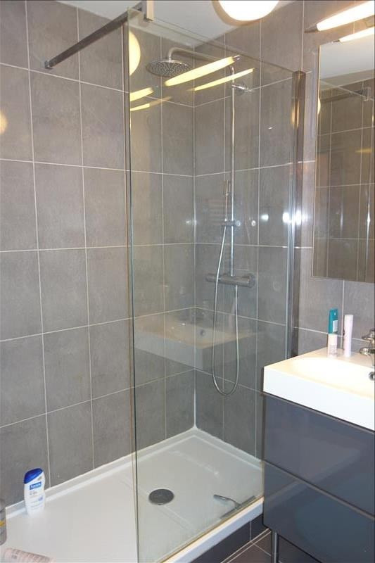Vente appartement Versailles 549000€ - Photo 7