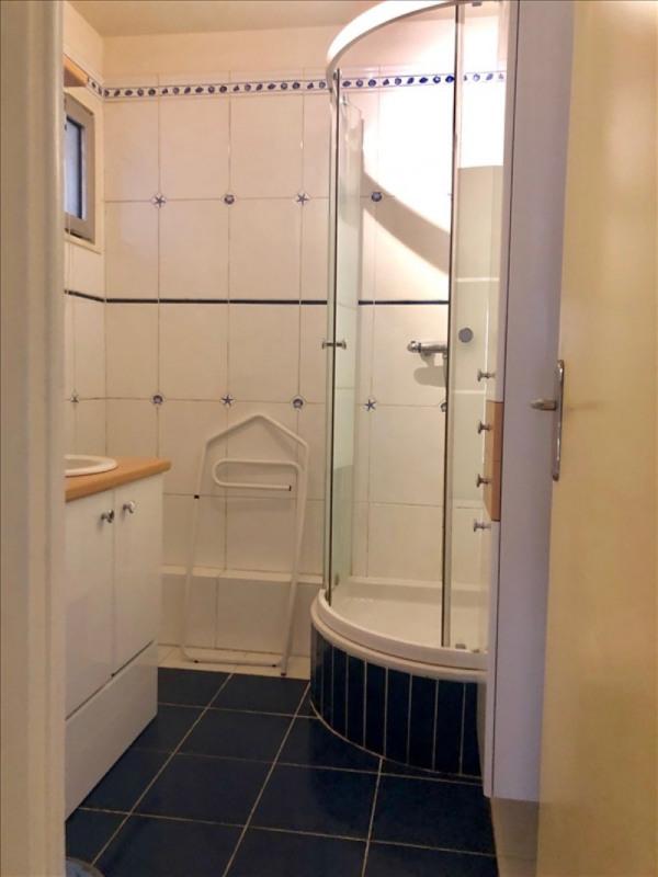 Vente appartement Gentilly 444000€ - Photo 5