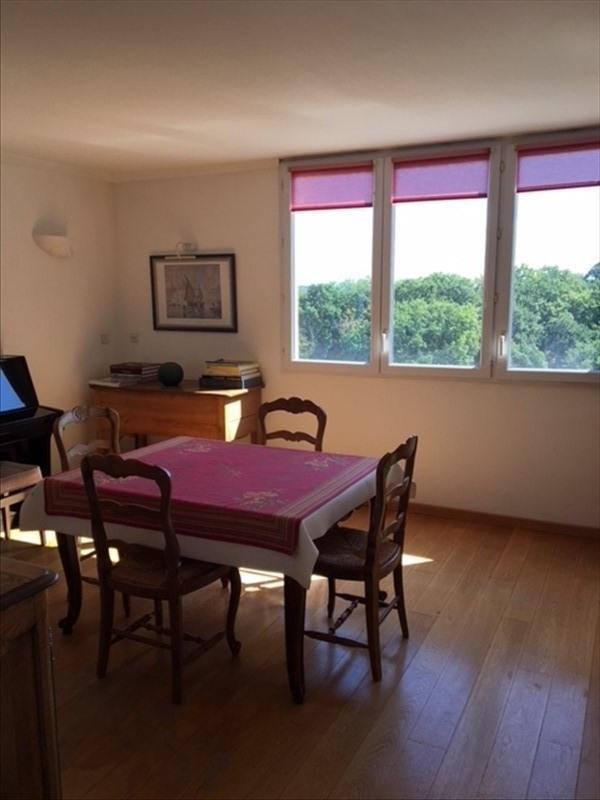 Revenda apartamento Montigny les cormeilles 159000€ - Fotografia 4