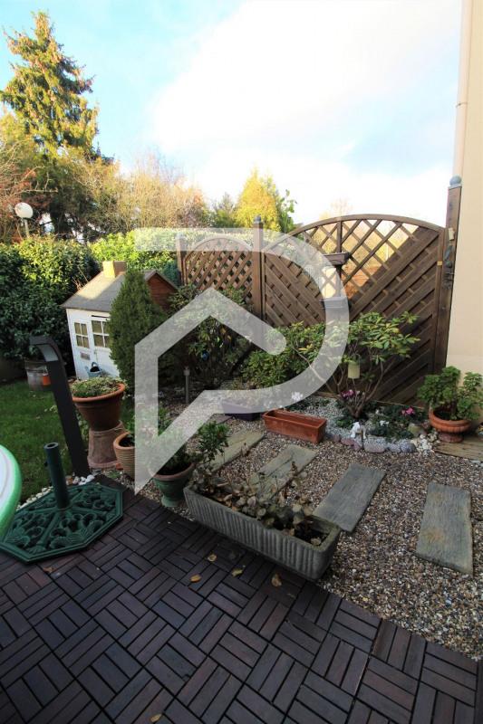 Vente maison / villa Saint prix 299500€ - Photo 7