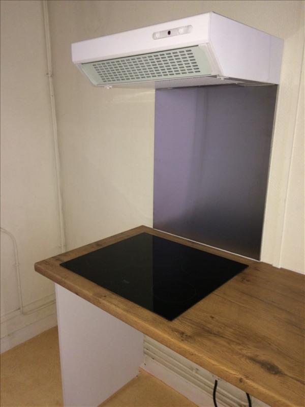 Rental apartment Toulouse 724€ CC - Picture 6