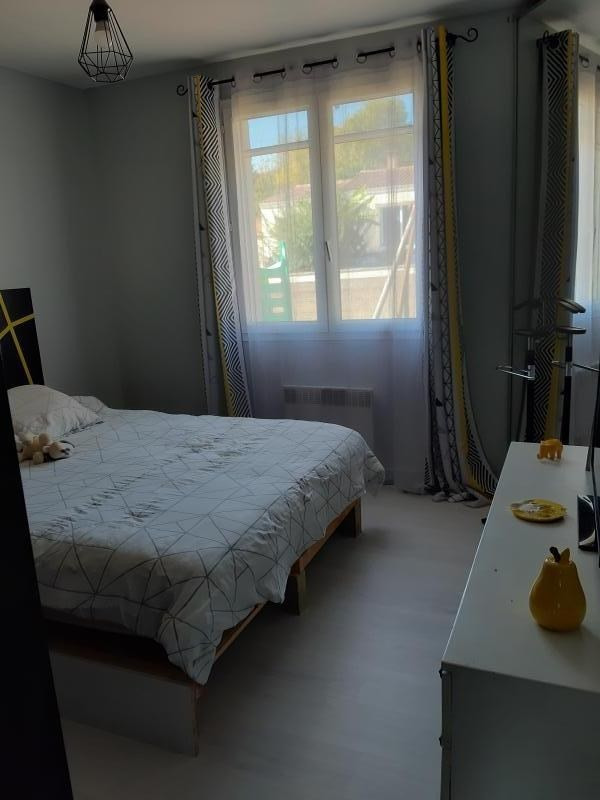 Sale house / villa Semalens 215000€ - Picture 10