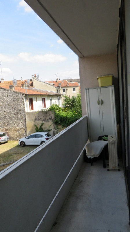 Sale apartment Villemomble 199 000€ - Picture 6