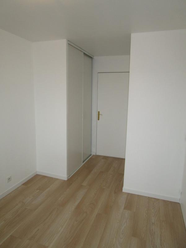 Affitto appartamento Sartrouville 830€ CC - Fotografia 3
