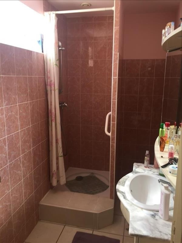 Location maison / villa La villedieu du clain 581€ CC - Photo 3