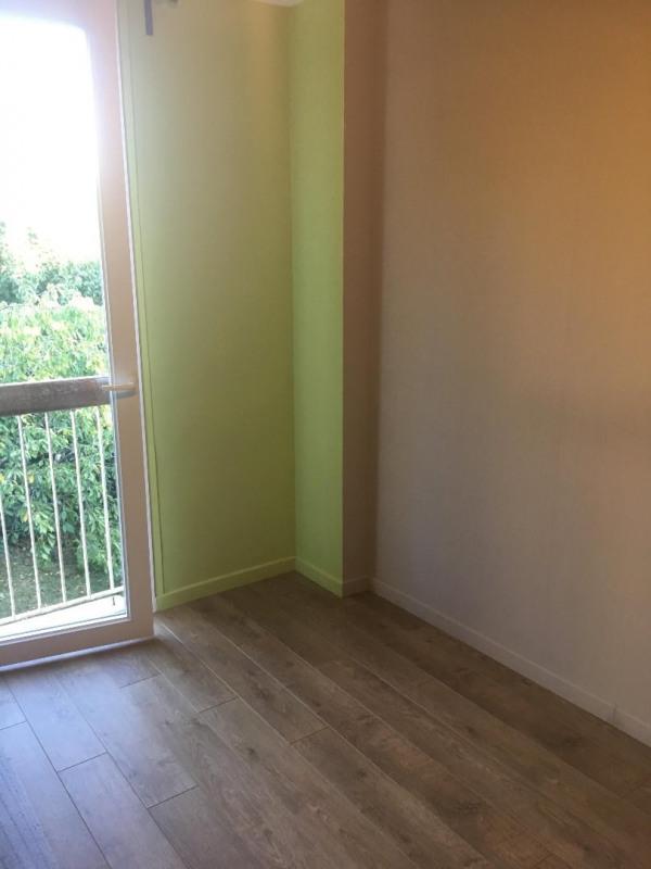 Sale house / villa Montgiscard 256000€ - Picture 8