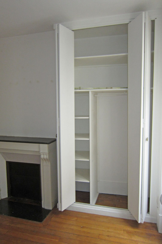 Location appartement Paris 12ème 910€ CC - Photo 5