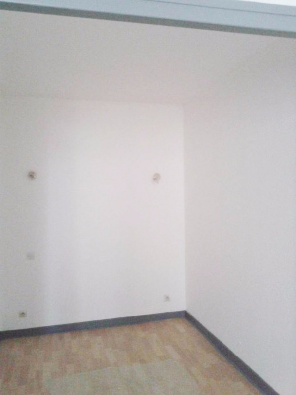 Location appartement Valence 352€ CC - Photo 3