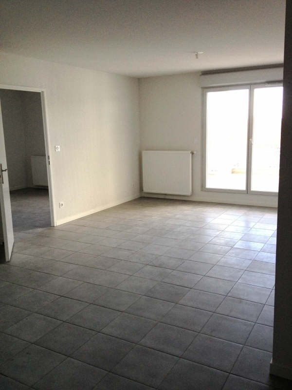 Rental apartment Toulouse 570€ CC - Picture 3