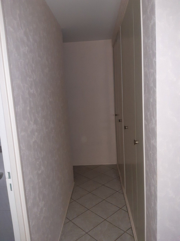Location appartement Rambouillet 1 190€ CC - Photo 6